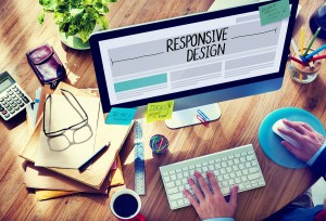 Seo-web-design-company