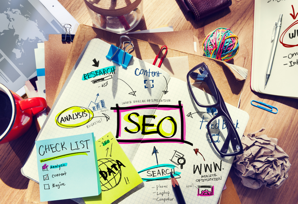 SEO will help your business succeed